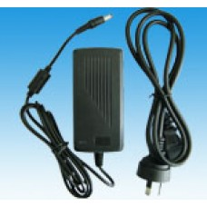 POWER ADAPTER12V DC 5A