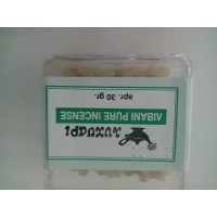 Pure Incense 30gr