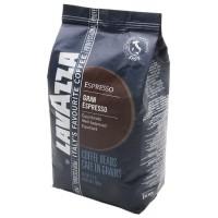 Lavazza  Grand' Espresso  DELIVERY INCLUDED
