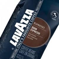 Lavazza  Grand' Espresso