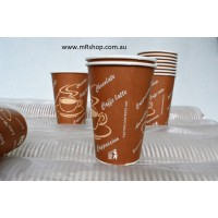 Vending cups (Thin Lip) Box 2000