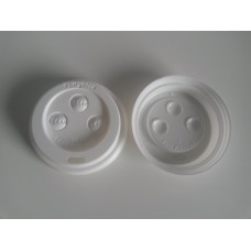 Lids For Coffee Vending Machine Cups 2000 per Box