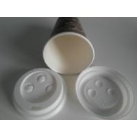 Lids For Coffee Vending Machine Cups 1000 per Box