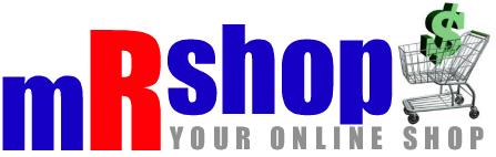 mR shop